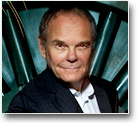 Dr. Don Tapscott Biography Photo