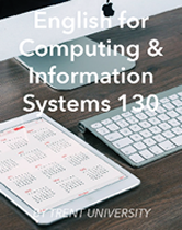 Engligh for Computing and Information Systems 130