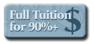 Full Tuition