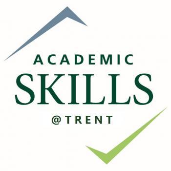 Academic Skills logo