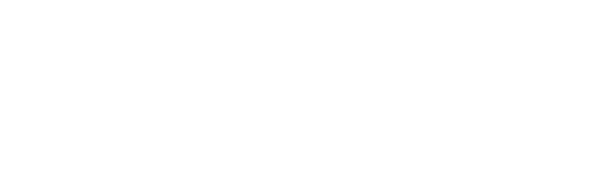 Trent University home page, logo