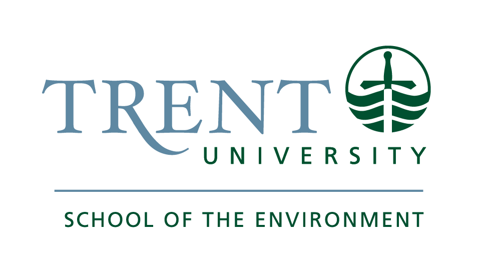 School of the Environment Logo