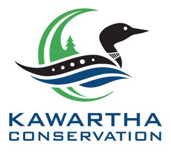 Kawartha Conservation Logo