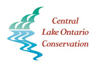 Central Lake Ontario Conservation Logo