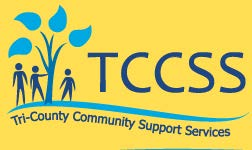 Tri-County Community Support Services