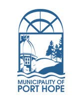 Town of Port Hope Logo