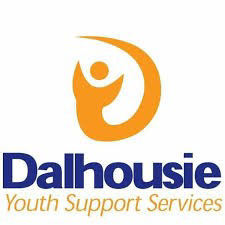 Dalhousie Youth Support Services Logo