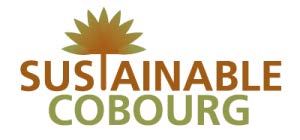 Sustainable Cobourg Logo