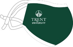 Trent face mask