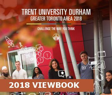 2018 Durham GTA Viewbook
