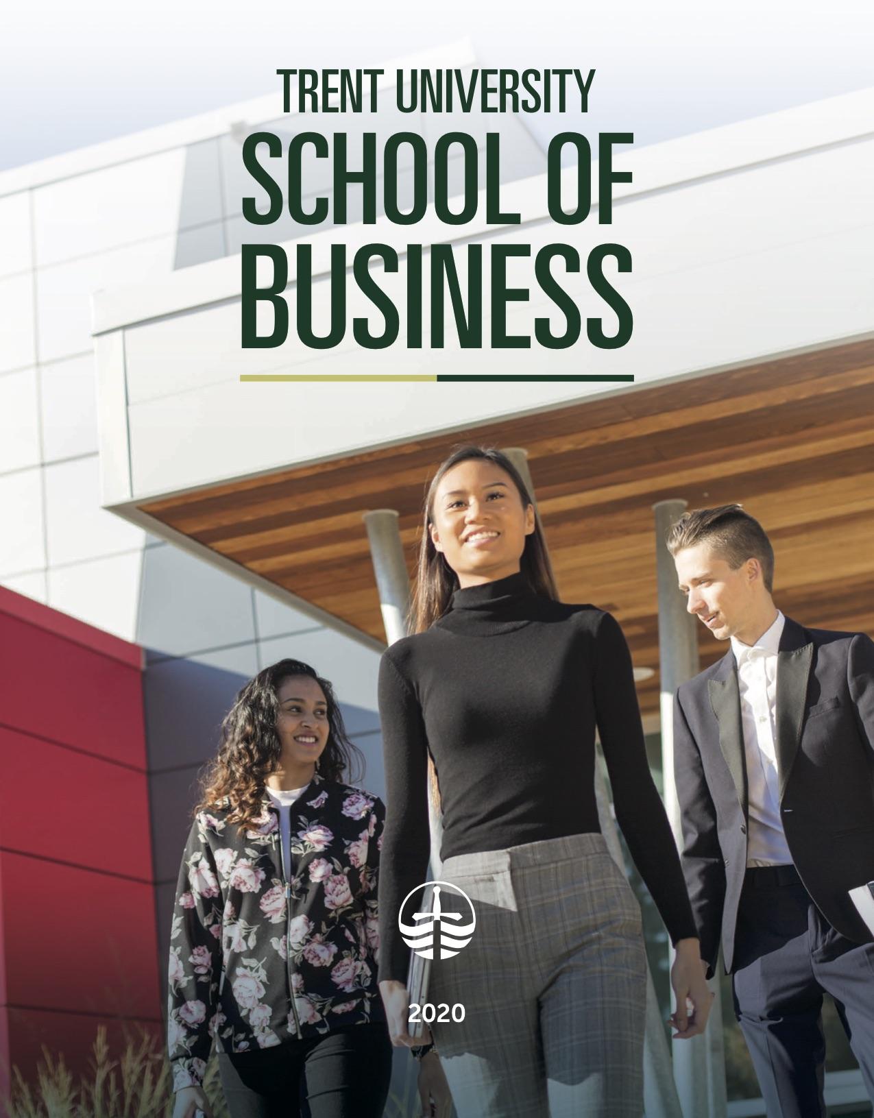 2020 Business Viewbook