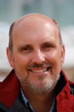Dr. Paul Elliott