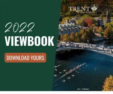 2022 Viewbook Download Yours