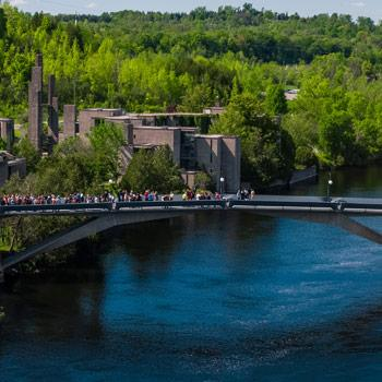Welcome to Trent University Summer 2020   Your Next Steps