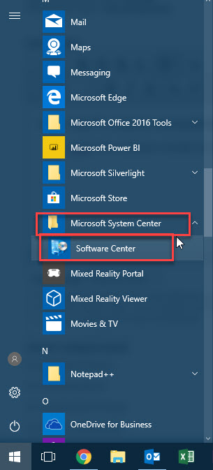 Installing Microsoft Azure RMS Client - PC - Information Technology