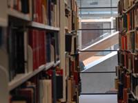 Beta testing dissertation library