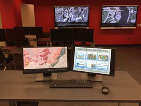 Data Visualization Lab