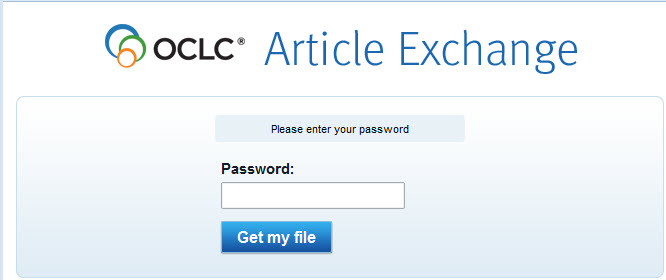 OCLC_Article_Exchange