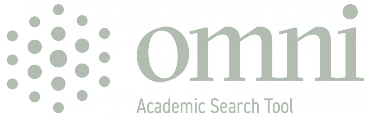 Omni Academic Search Tool (Logo)