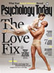 Cover image of Psycholgy Today