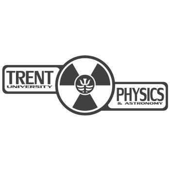 Trent University Physics & Astronomy unofficial logo
