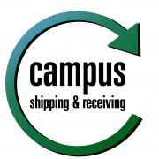 Campus Shipping & Receiving