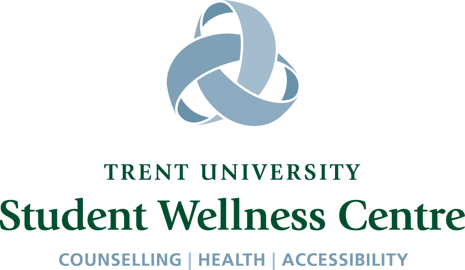 Student Wellness Centre logo